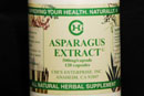 Asparagus Extract-Natural Herbal Remedy