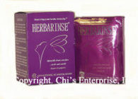 Herbarinse - Herbal remedy for acne